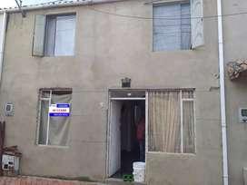 Vendemos casa en Chia
