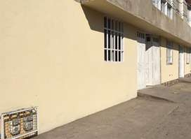 Apartamento zona comercial con posibilidad para local comercial, excelente ubicacion