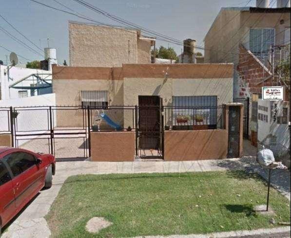 Castelar Sur - Duplex 3 Ambientes 0