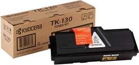 Toner Kyocera Km-2810 km-2820 km -1028 km -1128 /fs1035 -1135 M2035 alternativo