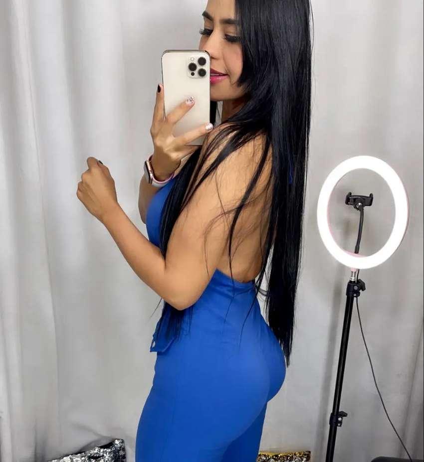 Braga dama