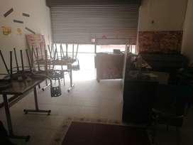 Vendo mesas en acero inoxidable estufa industrial 4 puestos