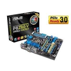 Computador i7 + 8gb ram + HDD 500GB