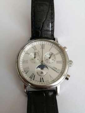 Reloj MAURICE LACROIX LUNAR