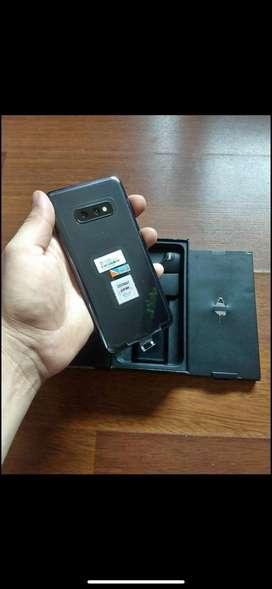 Samsung Galaxy S10e 128gb Nuevo