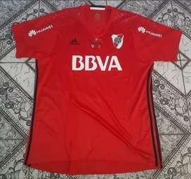 Camiseta Adidas Arquero River