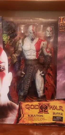 """God of war kratos 12"""""""
