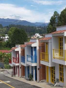 Vivienda Invierte en Salento  Quindio