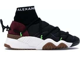 AW Puff Trainer - Alexander Wang - Adidas