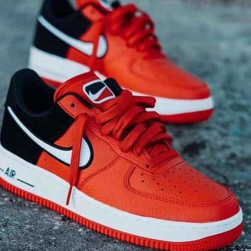Nike Af1 D.49 0