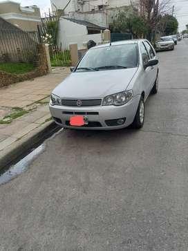 Fiat palio 1.4 Fire 5p