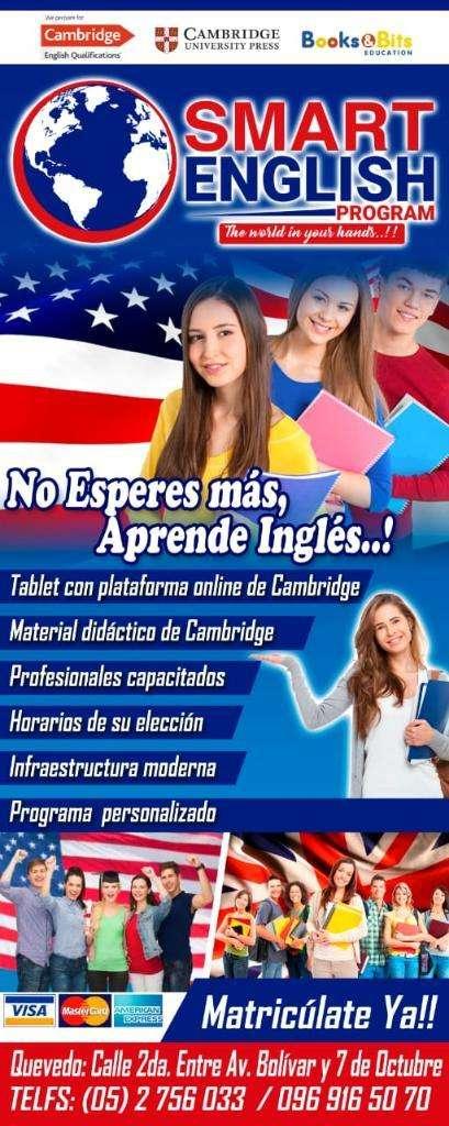 Curso de Ingles 0