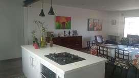 apartamento cedrito Bogota
