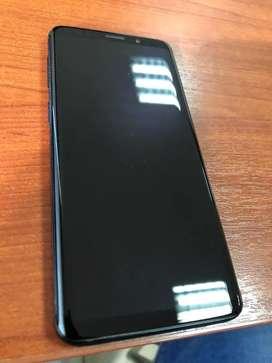 Samsung s9 duos 64 gb