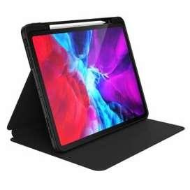 """Speck Original Presidio Pro Folio para iPad Pro 11"""" funda y soporte - Precio negociable"""