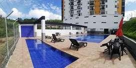 Apartamento Camambu Dosquebradas