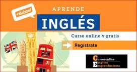 CURSO DE INGLES RAPIDO Y FACIL