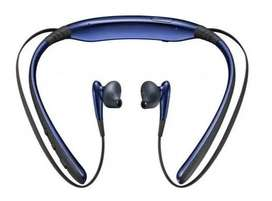 Audifonos Samsung Level U Tipo Ergonomicos Balaca De Nuca - Cuello Para Moto O Cicla