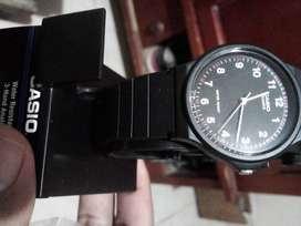 Venta de relojes originale