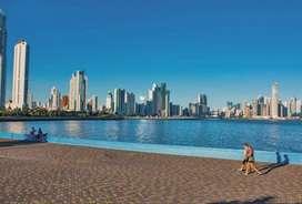 TOURS A PANAMA OCTUBRE, NOVIEMBRE NAVIDAD Y FIN DE AÑO CON VUELOS INCLUIDOS
