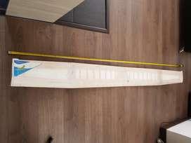 Vendo ala de aeroplano de 2 mts