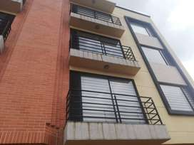 Arriendo Apartamento Balcones de Cajica