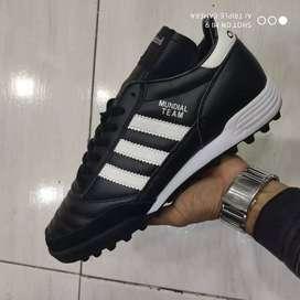 Zapatillas torretin Adidas copa mundial