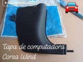 Tapa de computadora CORSA WIND