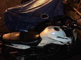 Venta de moto Thriller 150