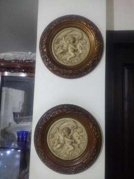 Cuadros Decorativos para la venta - Alabastro