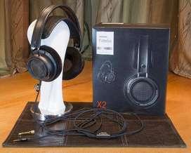 audifono hi-res busca en google PHILIPS X2 HIPERTEXTUAL me costaron 300 mejor que otros mas caros