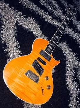 Guitarra epiphore