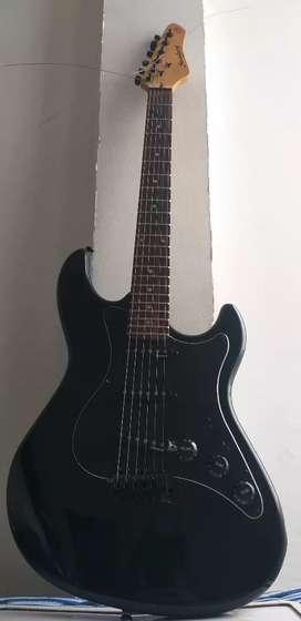 Guitarra Eléctrica económica