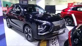 NEW ECLIPSE CROSS | Autoland Mitsubishi