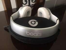 Deadema beats audio original