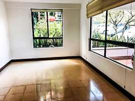 Casa Residencial en Arriendo Envigado Loma de Las Brujas. Cod PR9138