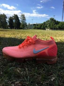 Vendo Nike nuevas
