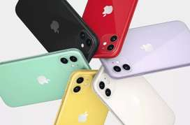 LIQUIDO!!! iPhone 11 64gb sellado!