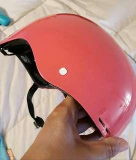casco ski snowboard