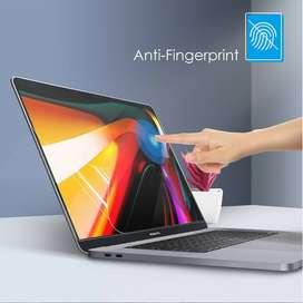 Protector De Pantalla Macbook Pro 16 Nuevo Modelo Anti Glare