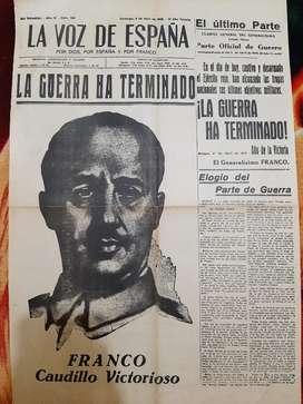 COLECCION DE COLOMBIANOS ANTIGUO