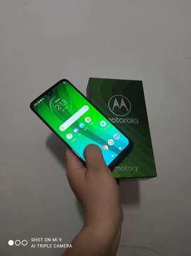 Vendo Motorola G7