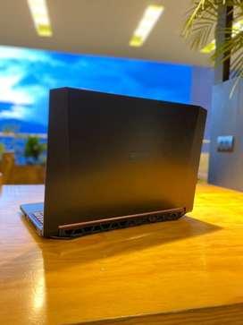 Acer Nitro 5 AN515-54 Gamer