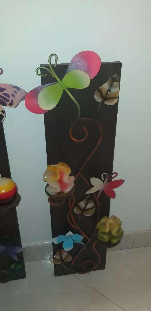 Cuadros decorativos 0