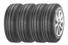 Neumáticos Pirelli 175 70 13