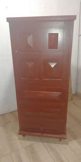 Se vende armario