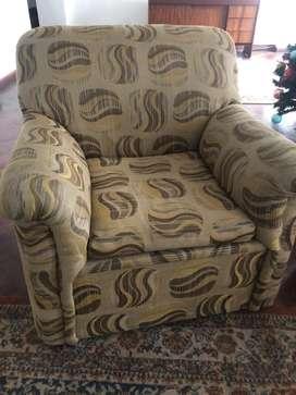 Sofa para 1