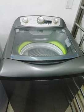 Hoy en venta lavadora haceb