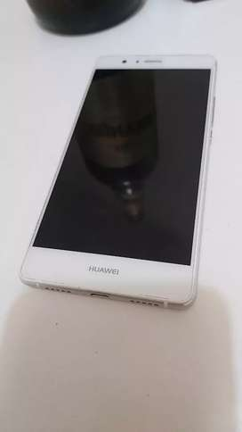 Vendo Huawei barato