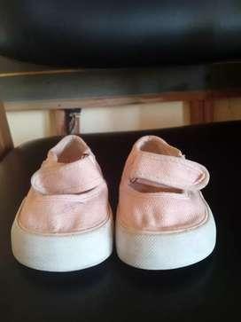 Guillerminas beba